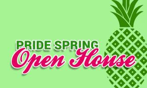 pridespringopenhouse