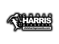 Chris Harris Presents