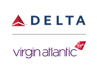 Delta | Virgin Atlantic