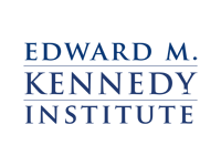 Edward M. Kennedy Institute for the United States Senate