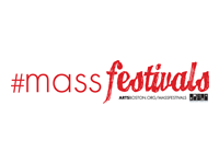 #MassFestivals