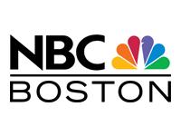 NBC Boston