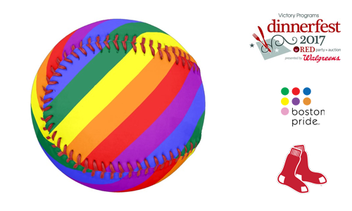 rainbow_baseball