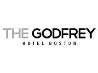 The Godfrey