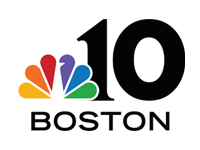 NBC 10 Boston
