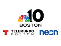 NBC 10 Boston / Telemundo Boston / NECN