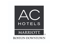 AC Hotel Boston Downtown