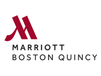 Boston Marriott Quincy