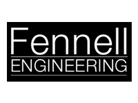 Fennell Engineering